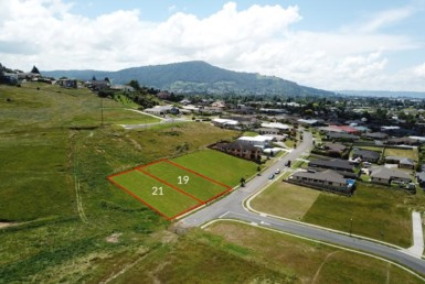 Hielke Oppers; Rotorua Realtor; Real Estate Rotorua; Best Real Estate Agent; Top Real Estate Agent; Harcourts Rotorua;
