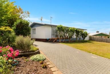 Hielke Oppers, Rotorua Realtor, Harcourts Rotorua, ETB Realty