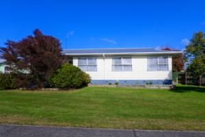 Sold by Hielke Oppers. Rotorua Realtor, Harcourts Rotorua