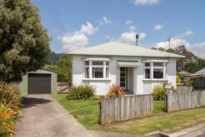 Sold by Hielke Oppers, Rotorua Realtor, Harcourts Rotorua
