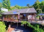 15-17 Te Toroa Drive, Lake Tarawera