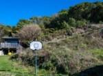 242 Spencer Road_Rotorua Realtor_For Sale_Real Estate_10