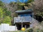 242 Spencer Road_Rotorua Realtor_For Sale_Real Estate_11