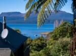 242 Spencer Road_Rotorua Realtor_For Sale_Real Estate_13