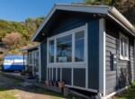 242 Spencer Road_Rotorua Realtor_For Sale_Real Estate_2