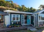 242 Spencer Road_Rotorua Realtor_For Sale_Real Estate_3