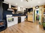 242 Spencer Road_Rotorua Realtor_For Sale_Real Estate_4