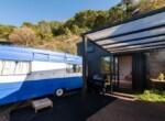 242 Spencer Road_Rotorua Realtor_For Sale_Real Estate_6