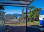 242 Spencer Road_Rotorua Realtor_For Sale_Real Estate_9