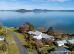 10 Waana Street_Rotorua Realtor_For Sale_Real Estate_1 (Large) (RRealtor)