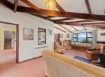 10 Waana Street_Rotorua Realtor_For Sale_Real Estate_10 (RRealtor)