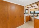 10 Waana Street_Rotorua Realtor_For Sale_Real Estate_11 (RRealtor)