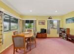 10 Waana Street_Rotorua Realtor_For Sale_Real Estate_12 (RRealtor)