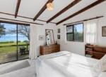 10 Waana Street_Rotorua Realtor_For Sale_Real Estate_13 (RRealtor)