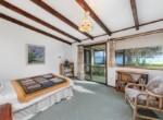 10 Waana Street_Rotorua Realtor_For Sale_Real Estate_15 (RRealtor)