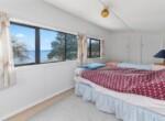 10 Waana Street_Rotorua Realtor_For Sale_Real Estate_18 (RRealtor)