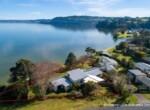 10 Waana Street_Rotorua Realtor_For Sale_Real Estate_2 (Large) (RRealtor)