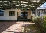 10 Waana Street_Rotorua Realtor_For Sale_Real Estate_22 (RRealtor)