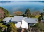 10 Waana Street_Rotorua Realtor_For Sale_Real Estate_3 (RRealtor)