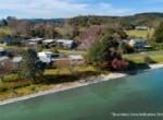 10 Waana Street_Rotorua Realtor_For Sale_Real Estate_4 (Large) (RRealtor)