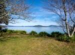 10 Waana Street_Rotorua Realtor_For Sale_Real Estate_5 (RRealtor)
