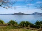 10 Waana Street_Rotorua Realtor_For Sale_Real Estate_6 (RRealtor)