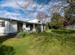 10 Waana Street_Rotorua Realtor_For Sale_Real Estate_6a (RRealtor)