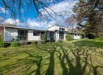 10 Waana Street_Rotorua Realtor_For Sale_Real Estate_6b (RRealtor)
