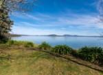 10 Waana Street_Rotorua Realtor_For Sale_Real Estate_6c (RRealtor)