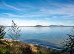 10 Waana Street_Rotorua Realtor_For Sale_Real Estate_6d (RRealtor)