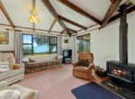 10 Waana Street_Rotorua Realtor_For Sale_Real Estate_8 (RRealtor)