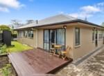 1 Hoyte Place Rotorua Realtor_For Sale_Real Estate_14
