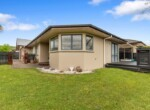 1 Hoyte Place Rotorua Realtor_For Sale_Real Estate_15a