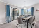 1 Hoyte Place Rotorua Realtor_For Sale_Real Estate_6