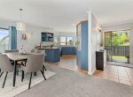 1 Hoyte Place Rotorua Realtor_For Sale_Real Estate_7