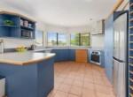 1 Hoyte Place Rotorua Realtor_For Sale_Real Estate_8