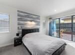 1 Hoyte Place Rotorua Realtor_For Sale_Real Estate_9
