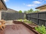1 Hoyte Place Rotorua Realtor_For Sale_Real Estate_9a