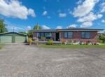 25 Pukeko Street_Rotorua Realtor_For Sale_Real Estate_1 (RRealtor)