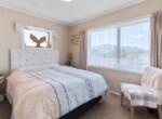 25 Pukeko Street_Rotorua Realtor_For Sale_Real Estate_10 (RRealtor)