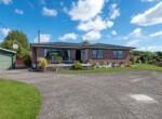 25 Pukeko Street_Rotorua Realtor_For Sale_Real Estate_17 (RRealtor)