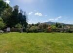 25 Pukeko Street_Rotorua Realtor_For Sale_Real Estate_18 (RRealtor)