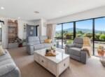 25 Pukeko Street_Rotorua Realtor_For Sale_Real Estate_2 (RRealtor)