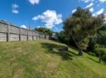 25 Pukeko Street_Rotorua Realtor_For Sale_Real Estate_20 (RRealtor)