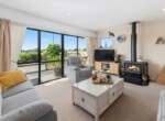 25 Pukeko Street_Rotorua Realtor_For Sale_Real Estate_3 (RRealtor)