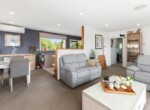25 Pukeko Street_Rotorua Realtor_For Sale_Real Estate_4 (RRealtor)