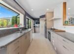 25 Pukeko Street_Rotorua Realtor_For Sale_Real Estate_5 (RRealtor)