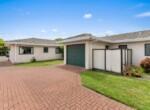 5-11 McKee Ave_Rotorua Realtor_For Sale_Real Estate_1 (RRealtor)