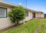 5-11 McKee Ave_Rotorua Realtor_For Sale_Real Estate_10 (RRealtor)