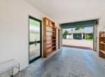 5-11 McKee Ave_Rotorua Realtor_For Sale_Real Estate_8 (RRealtor)